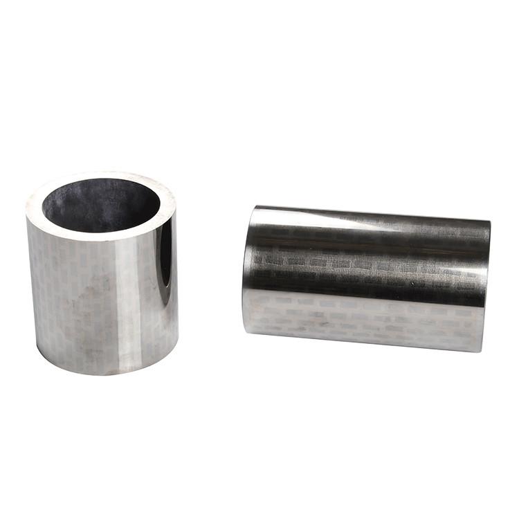 螺杆钻具传动轴配件 堆焊硬质合金上径向轴承 耐磨耐腐蚀(图1)