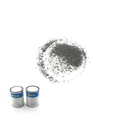 [现货]纯钨粒_纯钨助熔剂_钨粒助溶剂-民成硬质合金