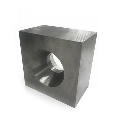 钨钢扒皮模具(图3)