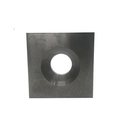 钨钢扒皮模具(图4)