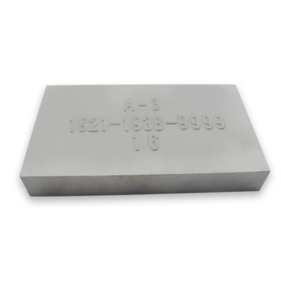 硬质合金 高硬度钨钢 YG8硬质合金 过压烧结板材YG8C