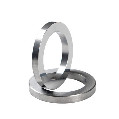 硬质合金密封环(图5)