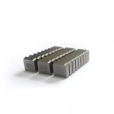 YW2/4160511 硬质合金铣刀片 量大从优