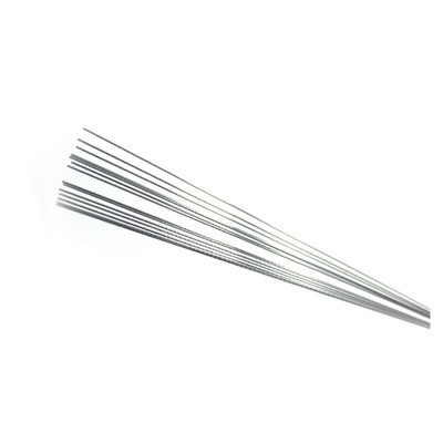 Φ0.5*330mm株洲精钻超细硬质合金圆棒 耐磨抗冲击