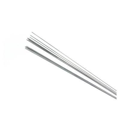 精钻超细硬质合金圆棒(图2)
