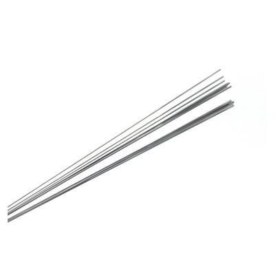 精钻超细硬质合金圆棒(图1)