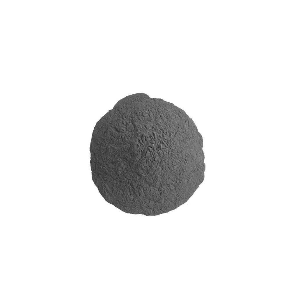1.2微米超细高纯度钼粉(图2)