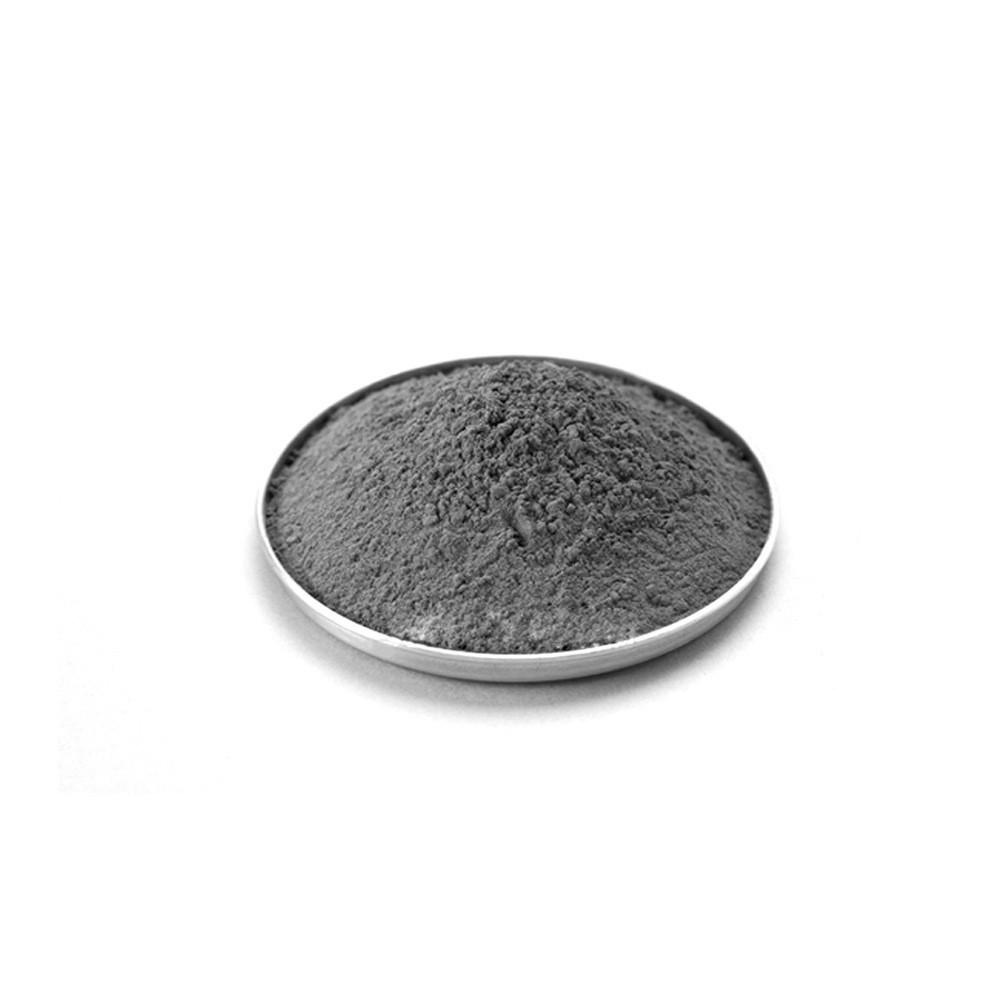 1.2微米超细高纯度钼粉 moso