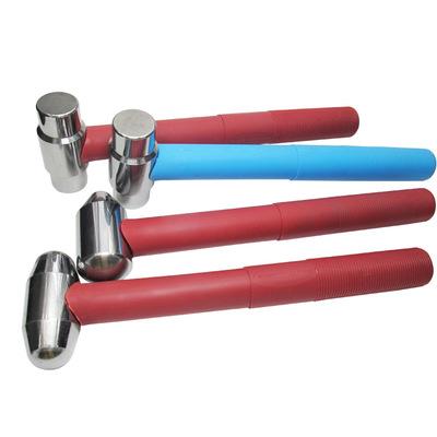 供应硬质合金锤子多晶硅钨钢锤子 碳化钨锤子 钨钢破碎锤