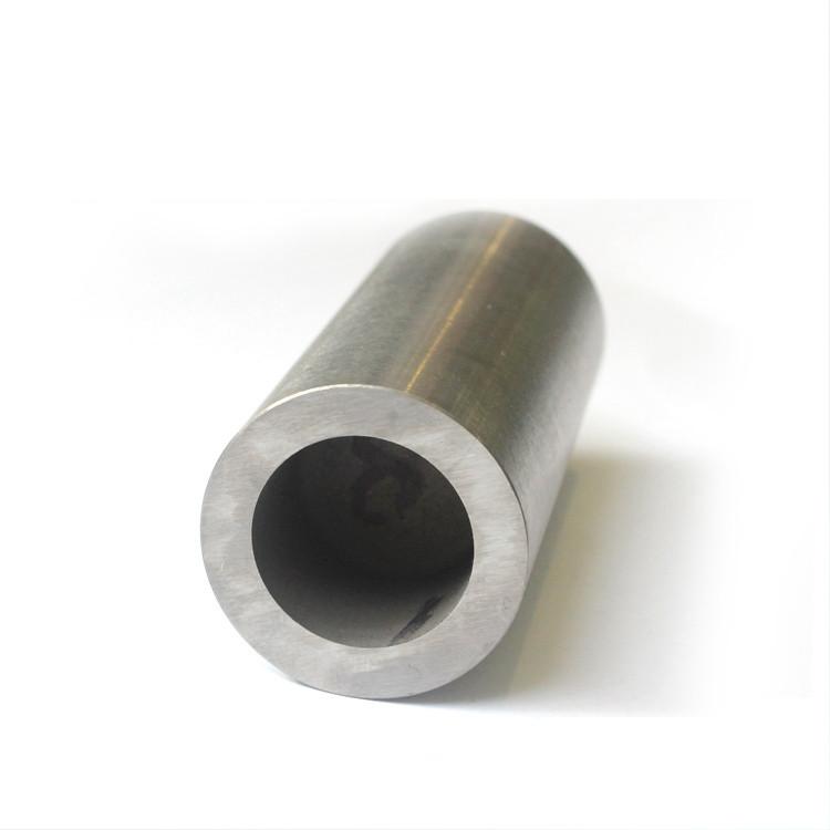 加工定制 yg8硬质合金沉孔棒 硬质合金圆棒非标订做