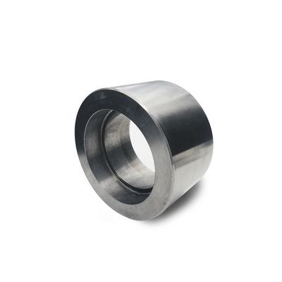 碳化钨辊环 钨钴合金环 定制硬质合金圈