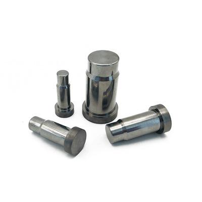合金厂家生产耐磨硬质合金深加工件 异形钨钢耐磨件