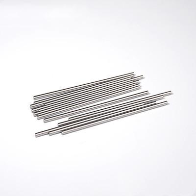 YL10.2钨钢棒_yl10.2 硬质合金棒_yl102.钨钢棒-硬质合金厂家