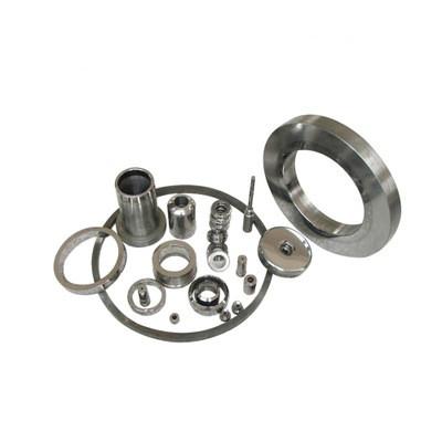 硬质合金模具 钨钢模具 YG15硬质合金,模具钨钢 碳化钨产品