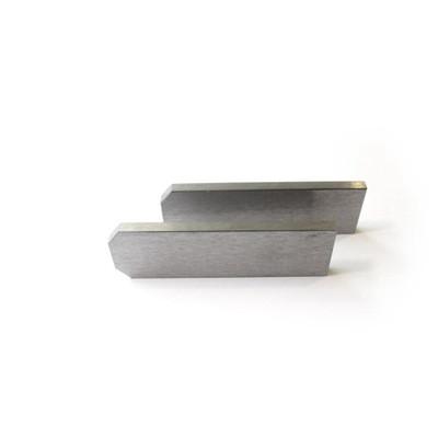 钨电极_纯钨板_钨板毛坯_纯钨板
