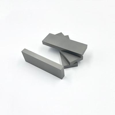 硬质合金长条薄片 耐磨抗腐蚀 YG8  YG6  YT钨钢板