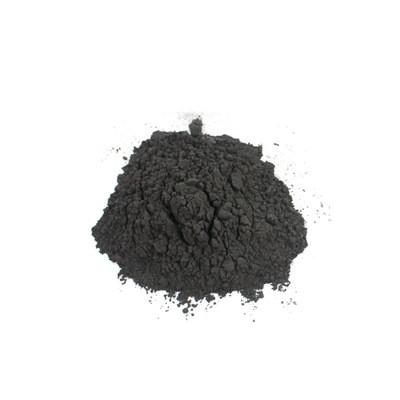 碳化钨粉末(图2)
