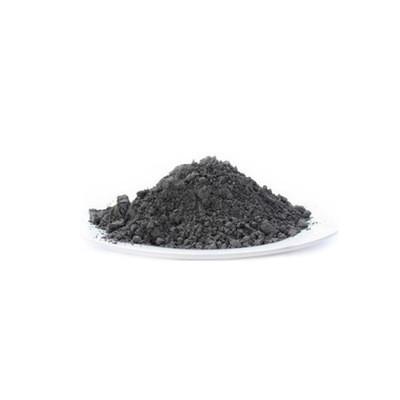 碳化钨粉末(图3)