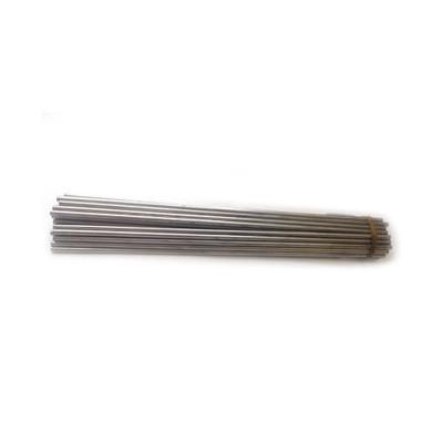 带孔硬质合金圆棒 单孔合金圆棒 可加工各种金属材料