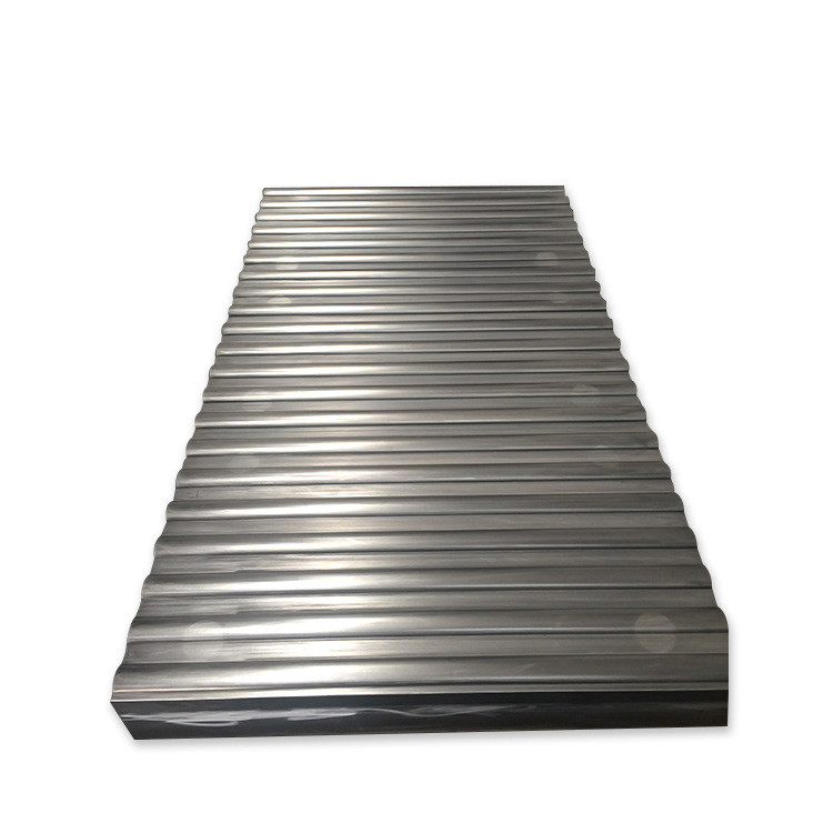碳化钨鄂板(图6)
