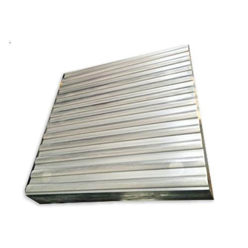 碳化钨鄂板(图5)