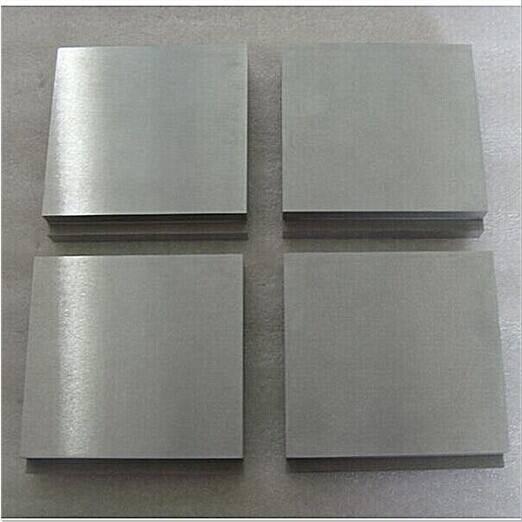 st7钨钢板_ST7硬质合金板——株洲民成硬质合金