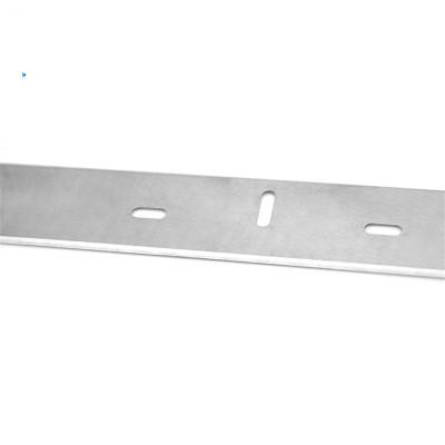 钨钢刮刀_钨钢屏幕刮刀_耐磨刮刀_硬质合金刀片(图4)