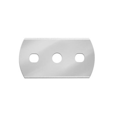 钨钢刮刀_钨钢屏幕刮刀_耐磨刮刀_硬质合金刀片(图5)