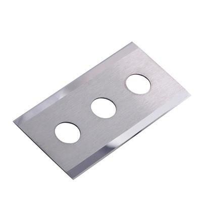 钨钢刮刀_钨钢屏幕刮刀_耐磨刮刀_硬质合金刀片(图3)