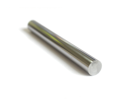 硬质合金精磨圆棒 YG8钨钢带孔圆棒 同心度0.05 YL10.2