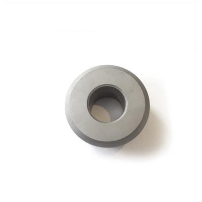 硬质合金拉伸模具 株洲精钻专业定制各种规格尺寸拉伸模具