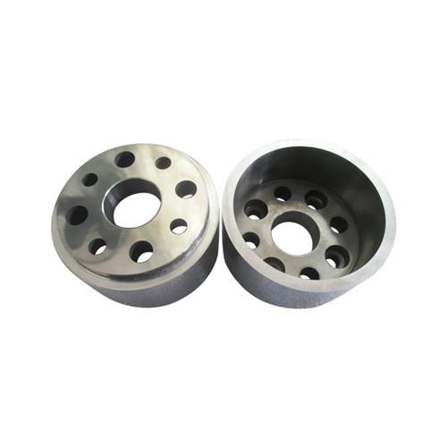 耐磨钨钢模具 硬质合金异形件_钨钢耐磨件_定制件