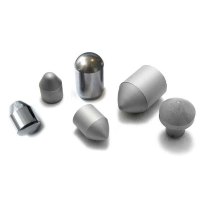 硬质合金矿山球齿 高性能硬质合金球齿(图2)