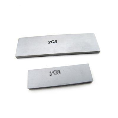 性价比高 YG8_硬质合金_钨钢长条板材(图4)