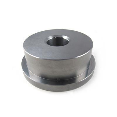 硬质合金模具_YG15模具_钨钢模具-株洲民成硬质合金