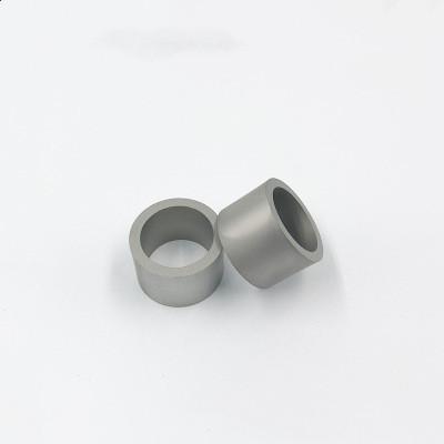 硬质合金耐磨轴套(图3)