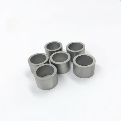 硬质合金耐磨轴套(图2)