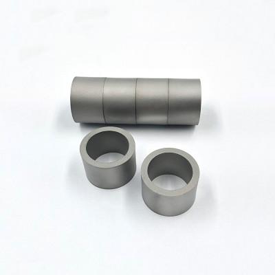 硬质合金耐磨轴套(图4)