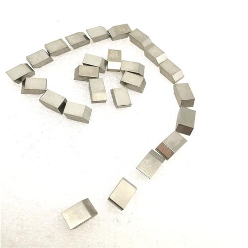 YST刀片_YW硬质合金刀片_钨钢刀片(图7)