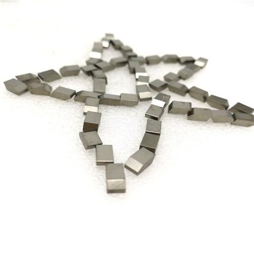 YST刀片_YW硬质合金刀片_钨钢刀片(图5)
