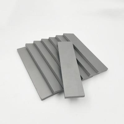 硬质合金板_钨钢板_碳化钨板-民成硬质合金
