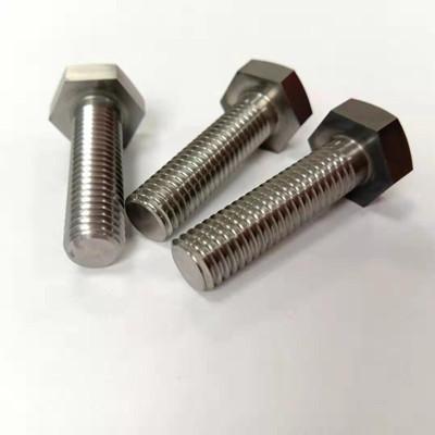 硬质合金螺杆_钨钢螺杆_碳化钨螺杆(图4)