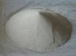 钴粉_硬质合金原料