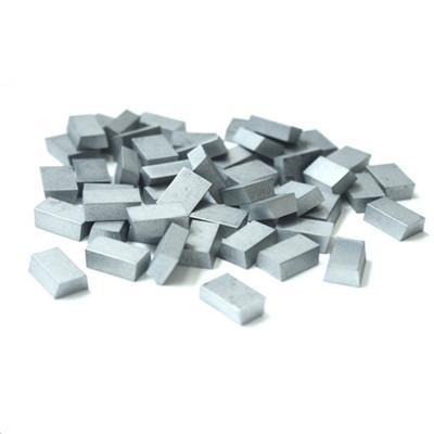 硬质合金SS10小片_钨钢小方条_碳化钨片