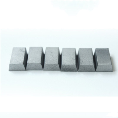 硬质合金SS10小片(图4)