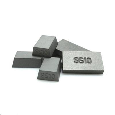 硬质合金SS10小片(图2)