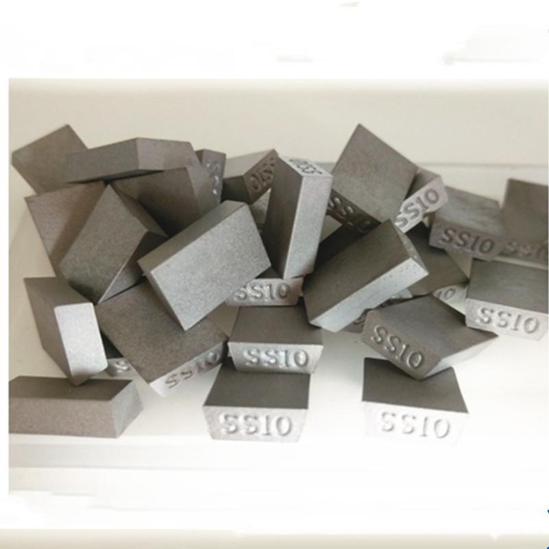 硬质合金SS10小片(图6)
