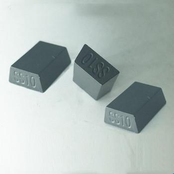 硬质合金SS10小片(图5)