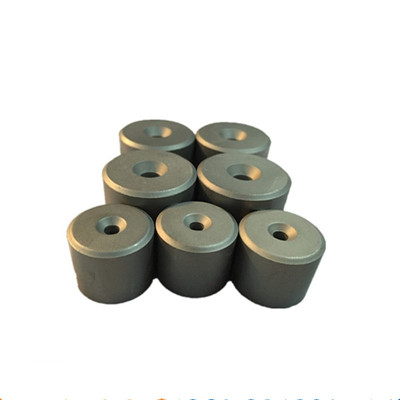 Custom-Tungsten-Carbide-Wire-Drawing-Dies-for (1).jpg
