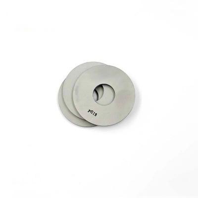 YG15耐磨/抗腐蚀/高精密异型模具/硬质合金模具/株洲硬质合金厂